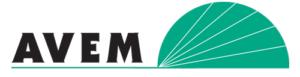 Association of Vacuum Equipment Manufacturers
