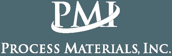 processmaterials.com