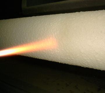 Thermal Spraying